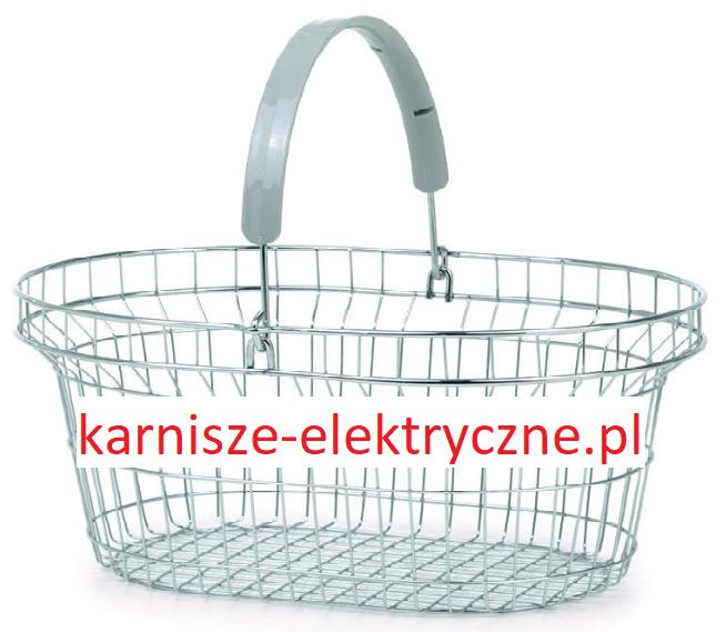 sklep karnisze-elektryczne.pl