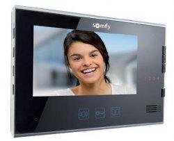 Somfy Wideodomofon V400