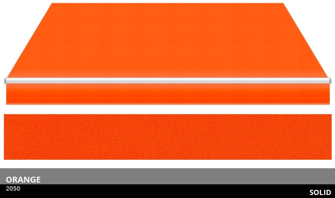 Salon firmowy orange warszawa