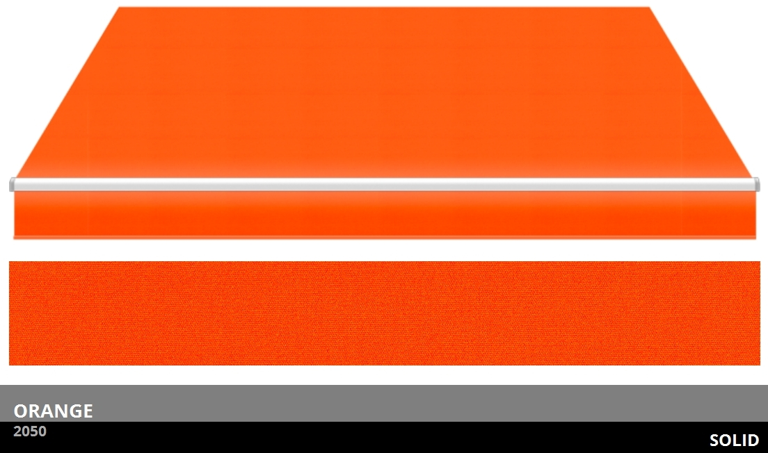 Salon orange piaseczno